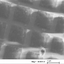Holographic microfabrication