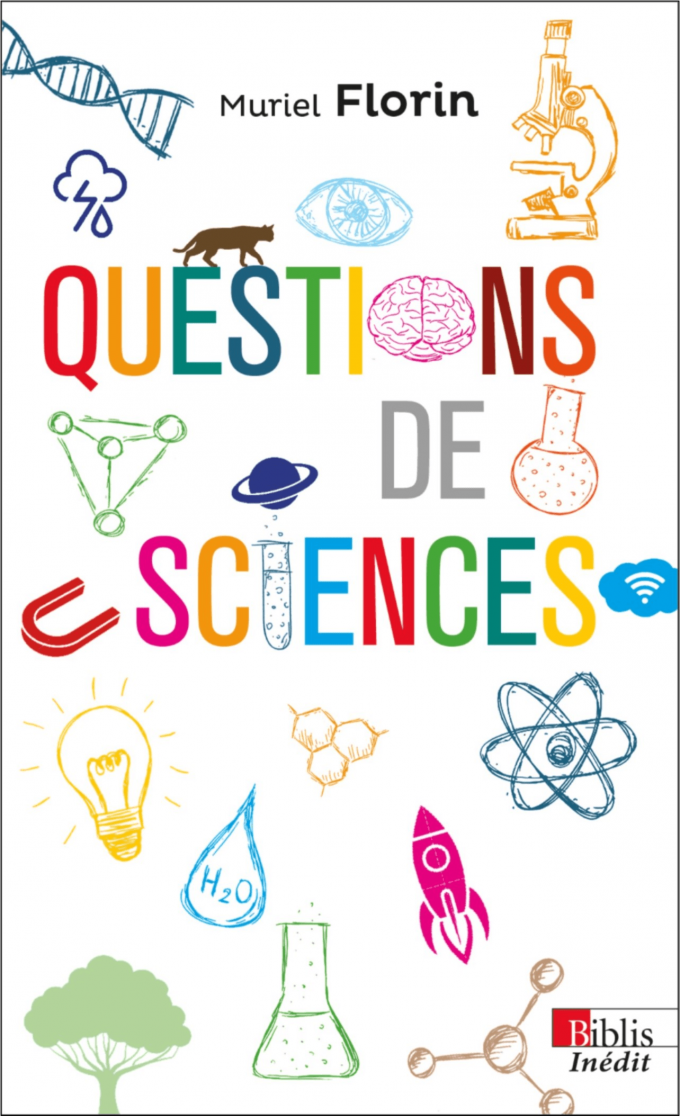 questions de sciences 680x1117