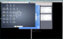 documentation:tutorials:x2go-r730visu-07-xfce-desktop.png