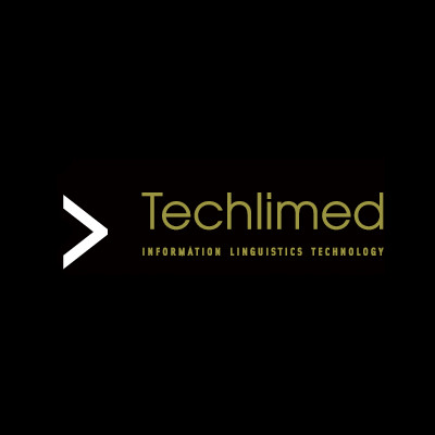 Techlimed
