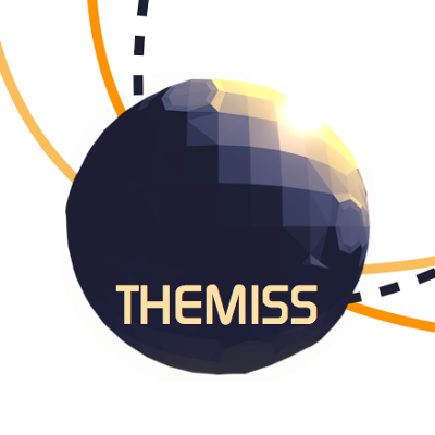 Logo Themiss