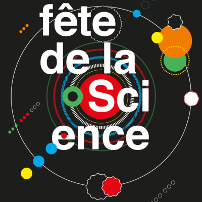 Vignette Fete de la Science 2019