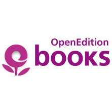 Logo Open Editions