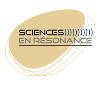 Logo Sciences en résonance