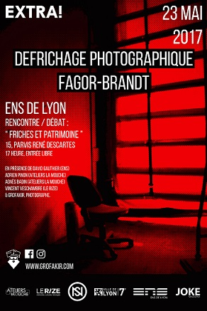 affiche-ens-light_1493900888757-jpg