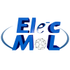 10th International Conference on Molecular Electronics (ElecMol20)