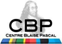 https://www.ens-lyon.fr/PHYSIQUE/partenariats/leadImage_thumb