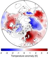Climate: a major step forward for simulating extreme events