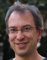 Henning Samtleben membre senior IUF 2021