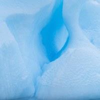 Des lacs isolés sous la glace de l'Antarctique seraient plus propices à la vie qu'on ne le pense