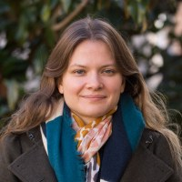 Lucile Savary, recipient of the 2019 Young Scientist Prize in Statistical Physics