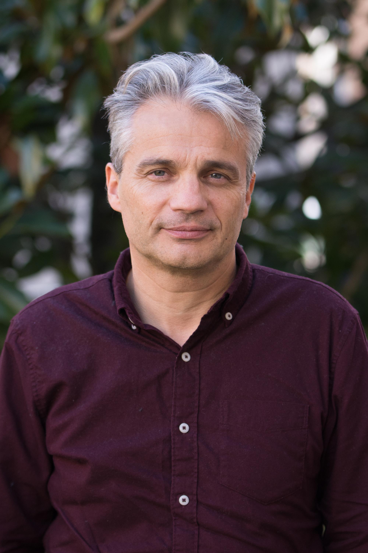 Lauréat du prix Michel Monpetit 2020
