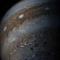 Unravelling turbulence in planetary atmospheres