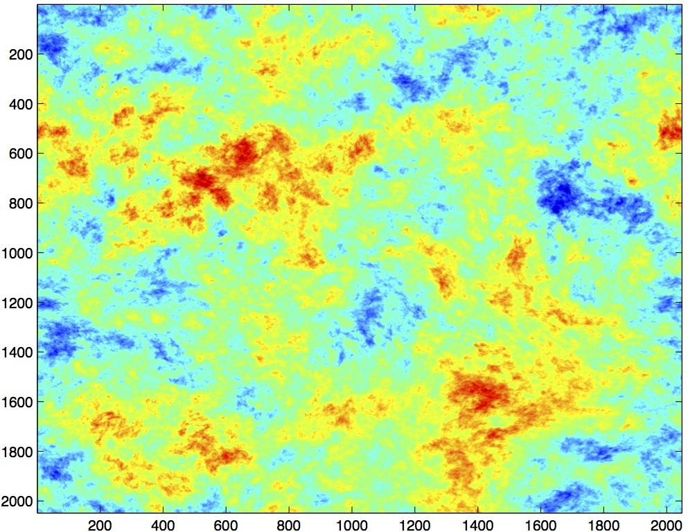 Fluid turbulence, quantum fluids
